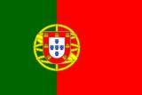 PortugalFlag