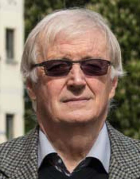IngmarKarlsson