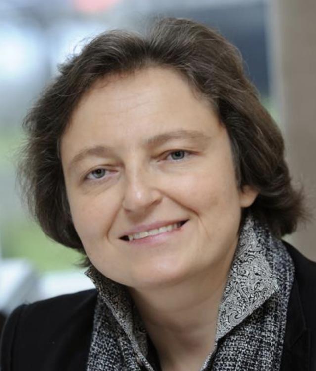 MałgorzataBonikowska