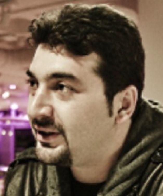 MustafaDemir
