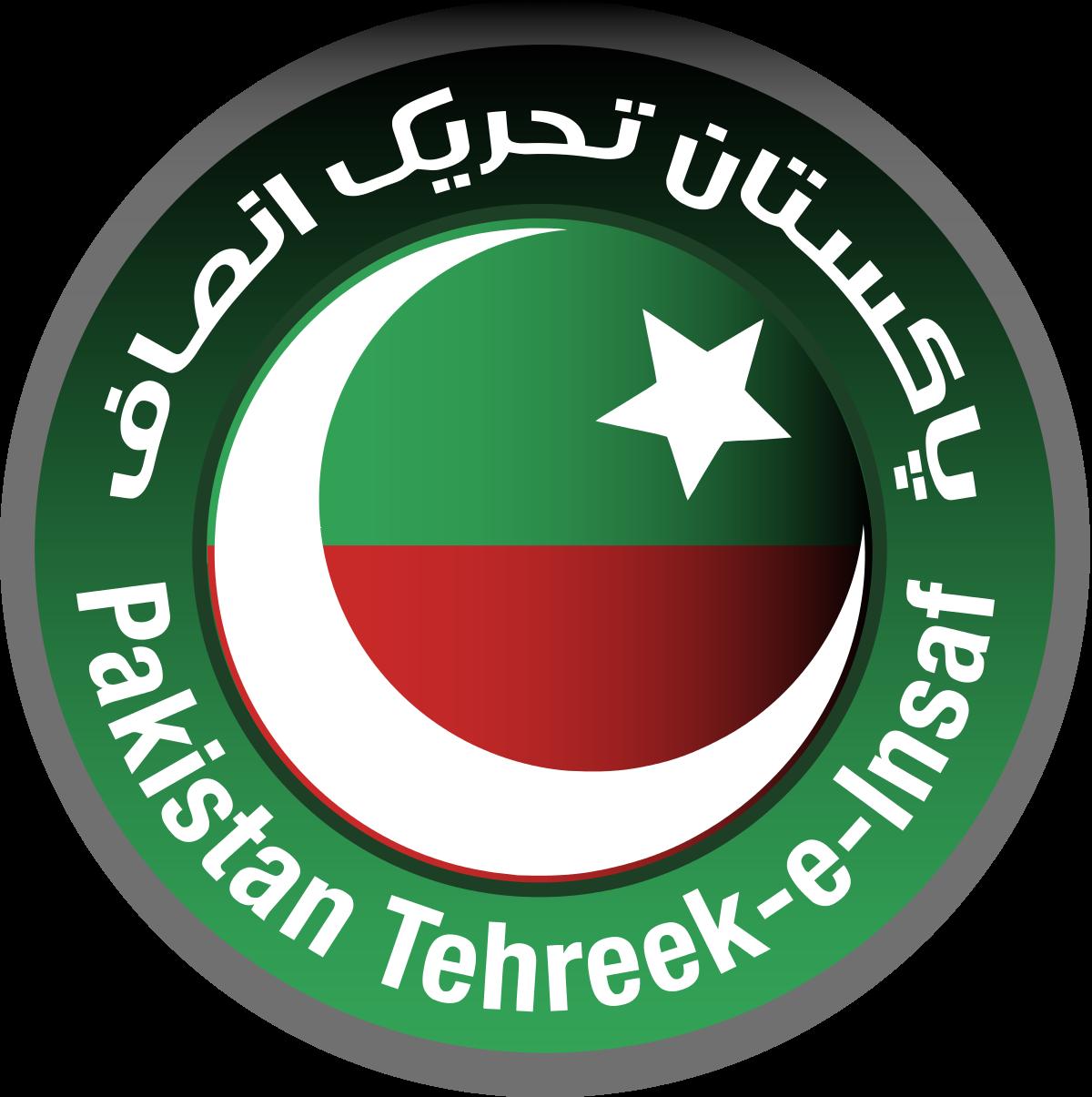 Pakistan-PTI