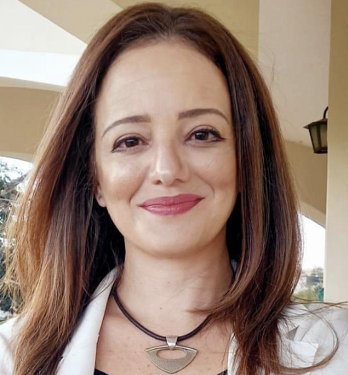 GabrielaDeOliveiraCarneiro