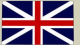 UnitedKingdom-Flag