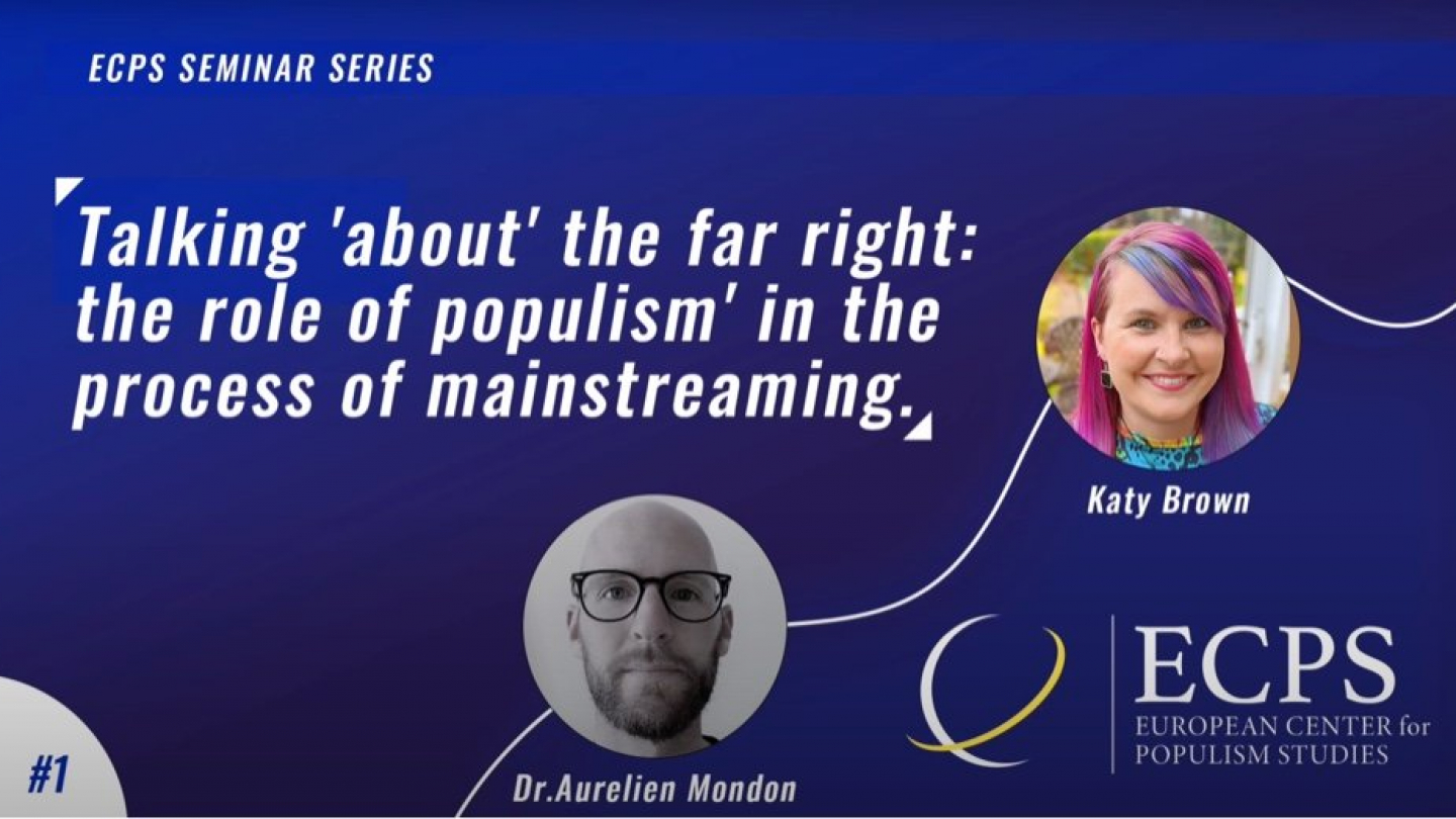 the-role-of-populism-in-the-process-of-mainstreaming-katy-brown-dr-aurelien-mondon